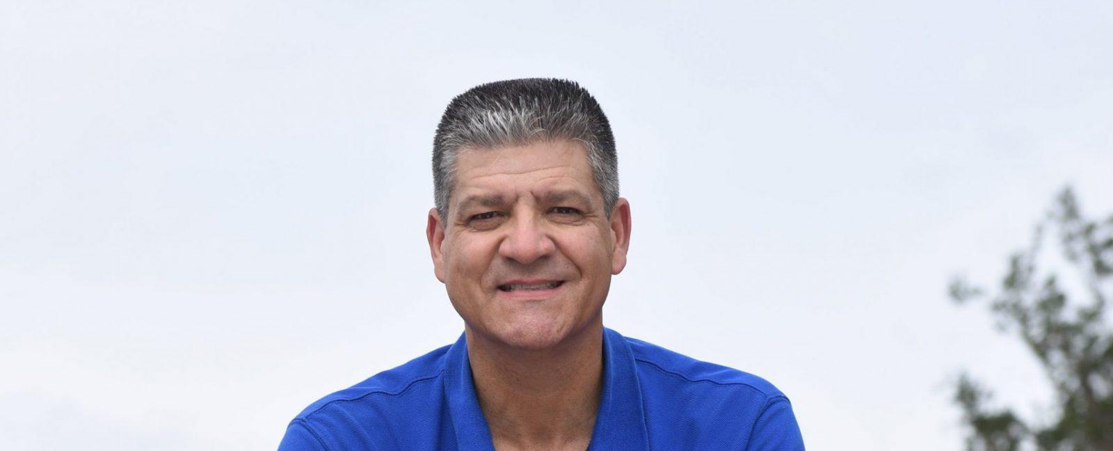 Bob Cortes